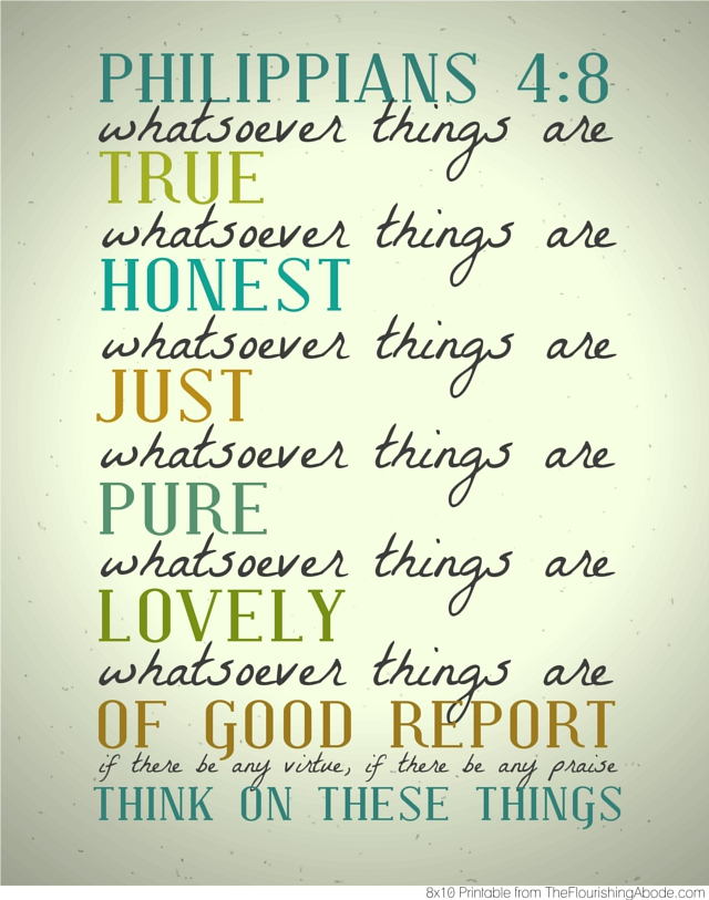 Free-8x10-Printable-of-Philippians-4-8