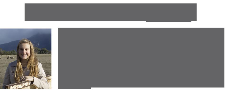 Creative Clicks