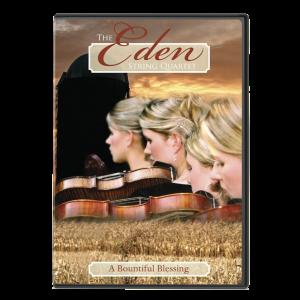 Eden-String-Quartet