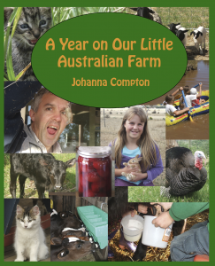 A--Year-on-Our-Little-Australian-Farm-Cover-