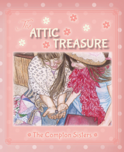 Attic-Treasure-Cover-1