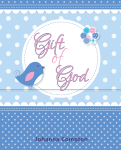 Gift-of-God-cover