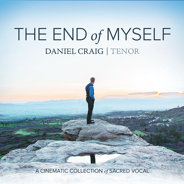 the-end-of-myself-cover-300-dpi