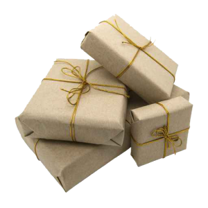 Homeware & Gifts